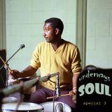 Underways - Soul Special 3