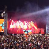 2012-07-21 - Club Mix - EDM (DJ Master D)