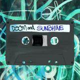 Doom & Sunshine 10