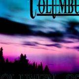 5º Aniversario Columbus - Dj Nova