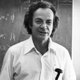 Pythagoras' Trousers Episode #405 - electric vehicles, Richard Feynman & weather congestion