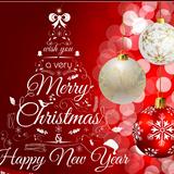 NST Vol.40 - Last Christmas 2016 !!! Mr Dũng Bờm Rmx ...