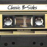 Uniteradio.djdelight - Happy Hardcore - B Sides Special 93-95 Part.2