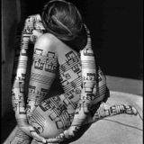 """Πάντα η Εκάτη, με την Μαρία Χρονιάρη #12-2-18 Τραγούδια που στον τίτλο τους, έχουν την λέξη """"Love"""""""