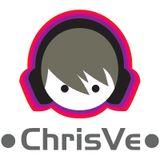 ChrisVe's Heimatgefühle 2012