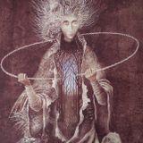 Soft Black Snow: A Conjurer's Hexmas