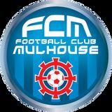 Club FCM - Interview de Frédéric Marquet