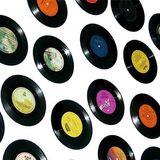 Mod Beat Mixtape - Yes Yeah !