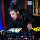 Decoded Octubre 2016 Deep / Tech step Drum&bass