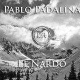 Pablo Padalina @ LUFT Culture Radio Show on 96.3FM - 006