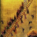 GLISSANDO densinghour vol. 17 by Vjuan Allure