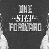 One Step Forward - 7th March 2013