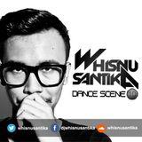 Whisnu Santika - Dance Scene #10