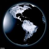 """"""" Mother Earth """""""
