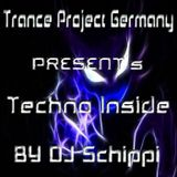 Techno Inside