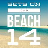 Sets On The Beach (Vol. 14)