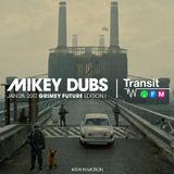 Transit.FM Grimey Future 01.28.17