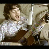 John Frusciante ,(Acoustic versions of) Shadows Collide With People
