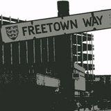 Doodlebug nuggets: Freetownway #3