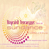 Liquid Lounge - Live at Sundance Celebration Sept 2014 (A Pile o' Coats Mix...)