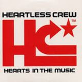 Heartless Crew and Raw Dogs Y2K 90.6FM 08/04/2002