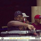 VIBEFM94.7_the_PowerOfRadio_GuestMix_DjSpice_TiffanyReords_SouthAfrica