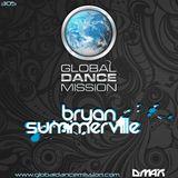 Global Dance Mission 305 (Bryan Summerville)