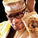 Lingala 3 Kings