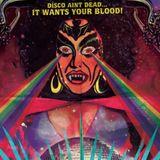 JKBX #26 - Terror Disco