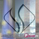 Badman Material | 12.09.18 | Point Blank FM ft. Kypski, Sandro Perri, aeshim, Handbook, Elsa Hewitt