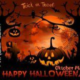 Arnold Beck Oktober Mix 2016 ( special Helloween Edition )
