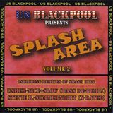US Blackpool Splash Area Vol 2