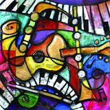 Jazzy Cozy Moods Mixtape Part 3