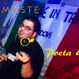 POETRY ( edition waiting for Namaste' nye party )