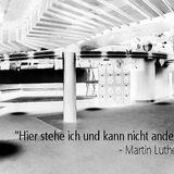 Martin van U Schmidt - I miss you U60311