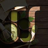 Total 41 tracks Tech House / Techno Mix #014 mixted by ChoppSticks