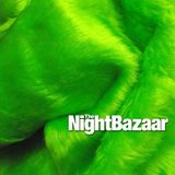 Grinch Stole Christmas - The Night Bazaar Sessions - Volume 21