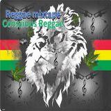 Reggae Mix Conscious Reggae