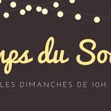 Temps du Souvenir - la redif du 01-10-2017 - www.rg33.fr