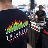 Tru_Sound Coalition- DJ DnR Old School Freestyle Mixx