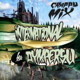 CrappyMix-DyN&Persu-International Hip Hop