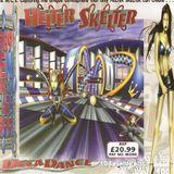 Vinylgroover @ Helter Skelter Decadance 1999