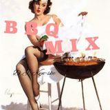 BBQ MIX
