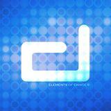 Elements of Dance II