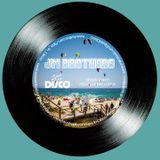 Spa In Disco Club - Forever More 008 - J&M BROTHERS
