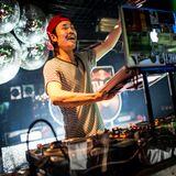 DJ TENMA - JPN - Chubu Qualifier