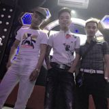 Yêu 5 Ft Quang Tao Cây Boong Remix