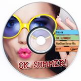 Catana - OK. Summer! MiniMix