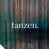 Jonaitis - Tanzen. Guest Mix (2013-02-26)