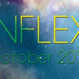 Inflex - October 2012 mix